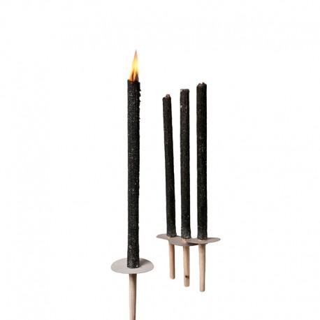 Torche procession 40cm
