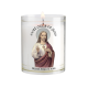 Carton 192 V. n°36 S. Coeur Jésus