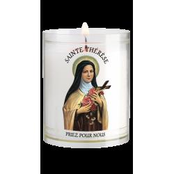 Carton 192 V. n°36 Ste Thérèse