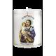 Carton 192 V. n°36 St Joseph
