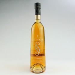 """Vin de Messe Salla """"réserve"""" 75cl"""
