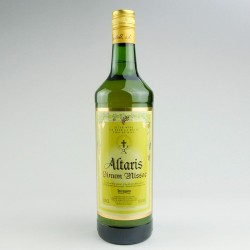 Vin de messe altaris Blanc 100cl