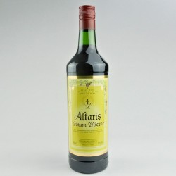 Vin de Messe Altaris Rubi 100cl