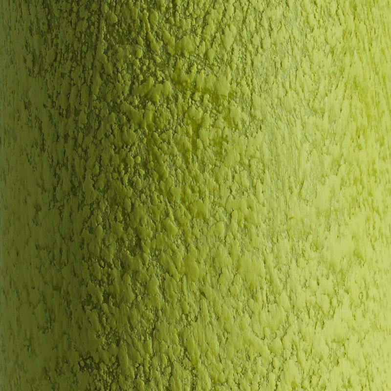 Vert mousse