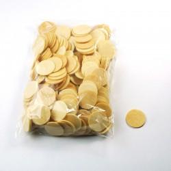 Hosties pain 35mm (les 250)