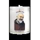 Carton 192 V. n°36 Padre Pio