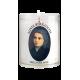 Carton 192 V. n°36 Ste Bernadette