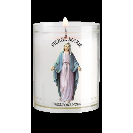 Carton 192 V. n°36 Ste Vierge