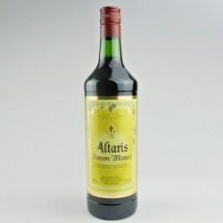 Vin de Messe Altaris Rubi 100cl